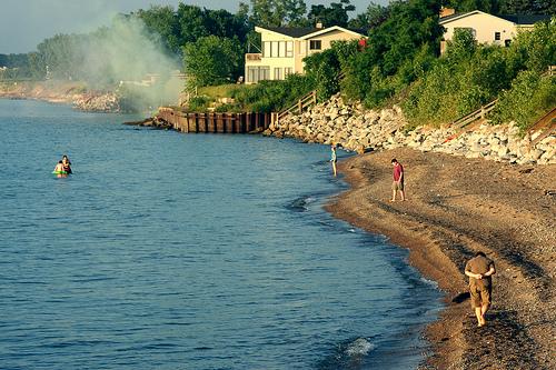 File:Beach erosion.jpg