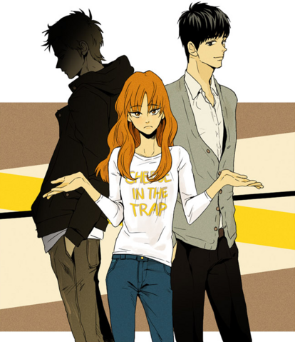 File:Cheeseinthetrap cover.png