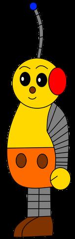 File:Owli II.png