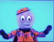 PuppetHenryinGetReadytoWiggle(Puppets)