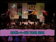 Rock-A-ByeYourBear-ConcertTitle