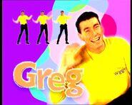 Gregin1997