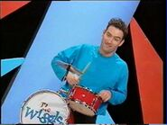AnthonyPlayingDrums