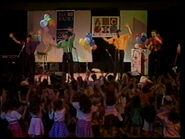 Rock-A-ByeYourBear-1992Live
