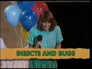 InsectsandBugs-ConcertTitle