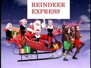ReindeerExpress3
