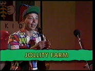 JollityFarm-ConcertTitle