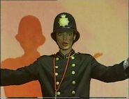 OfficerBeaplesinTheWigglyBigShow3