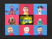GetReadytoWiggle(WigglePuppets)