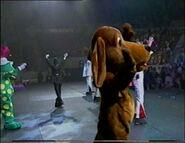Rock-A-ByeYourBear-LiveMedley