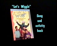 Let'sWiggle-Book