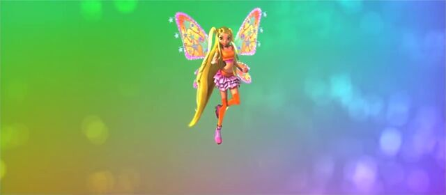 File:WinX 3D Stella Believix.jpg