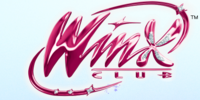 Winx Club: The Fate of Bloom