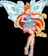 Bloom Enchantix Stock Art