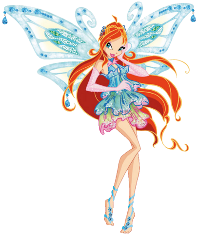 File:Bloom Enchantix Stock Art.png