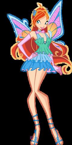 File:Bloom-Enchantix.png