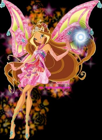 File:Flora enchantix.jpg