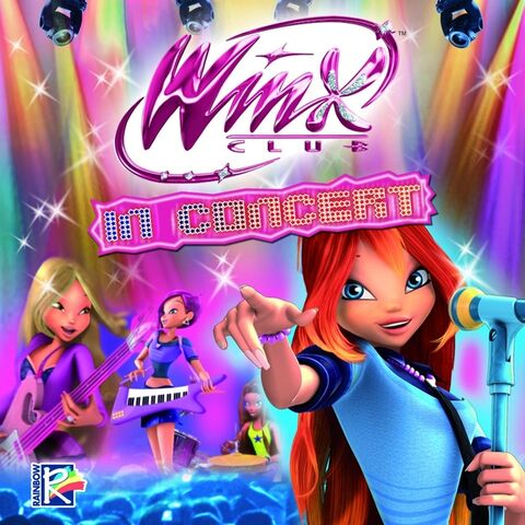 File:Winx Club in Concert OST.jpg