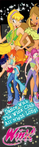 File:Winx Club-Dance.png