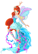 Bloom harmonix by colorfullwinx-d8dnu02 (1)