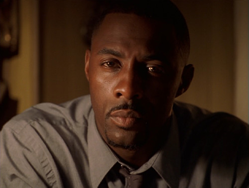 File:The Wire- Stringer Bell plots his next move.jpg
