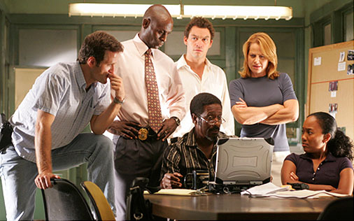 File:TheWire32.jpg
