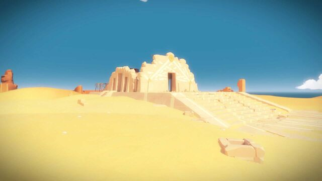 File:The witness desert ruins 9.jpg