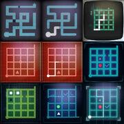 PuzzlePanels