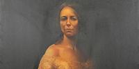 Jennet Humfrye