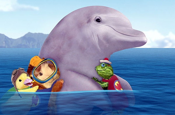 File:Dolphinbaby.jpg