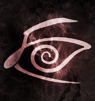 Symbols - Onuru