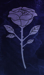 Symbols - Atrys