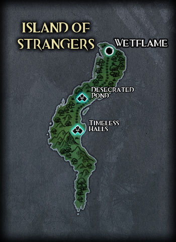 File:Island of Strangers.jpg