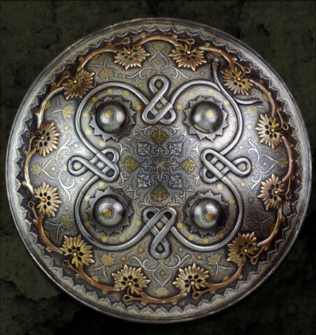 File:Symbols - Faith of Urrun.jpg