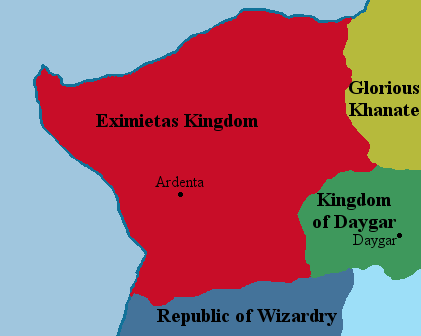 File:Eximietas Kingdom.png