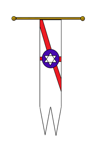 File:Row flag.png