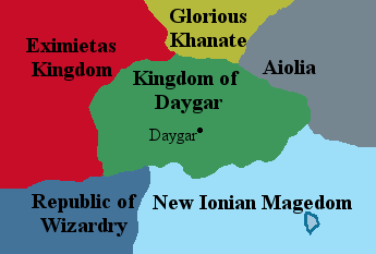 File:Kingdom of Daygar-0.png