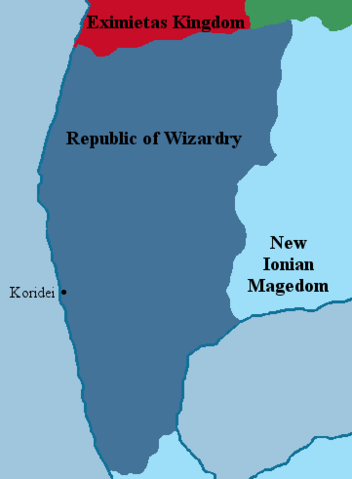 File:Republic of Wizardry.png