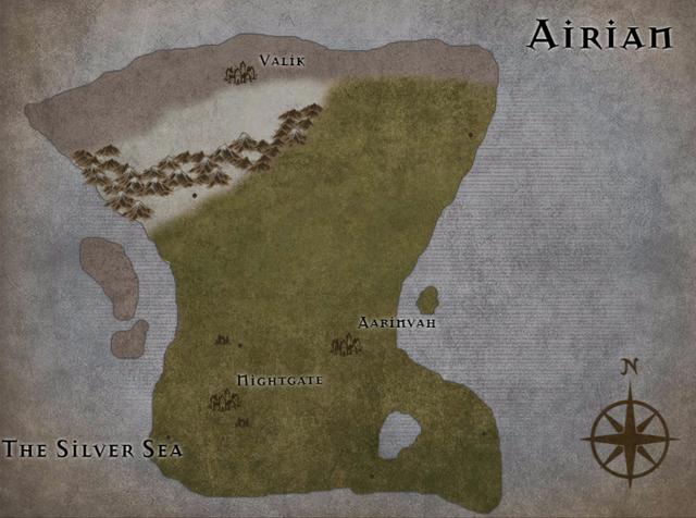 File:Airian Map.png