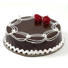 File:Chocolate Cake.jpg