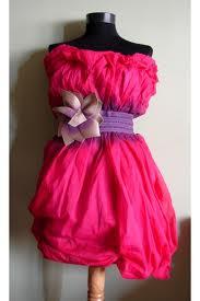 File:Gown.jpg