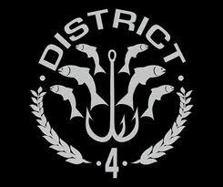 File:District 4 seal thing.jpg