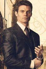 Mini Lestraad