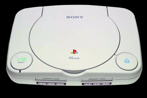 File:Playstation 1.png