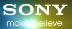 File:Sony make believe logo.jpg
