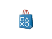 Playstation-Store-4