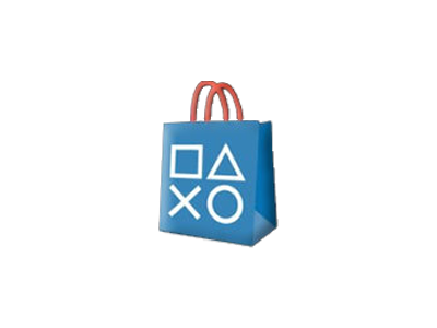File:Playstation-Store-4.png