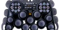 Funny sony gallery
