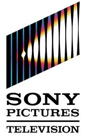 File:Sony pictures.jpg