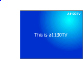 File:A1130TV.png